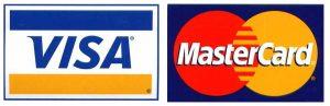Gesek Tunai Kartu Kredit Aman Dan Tanpa Syarat