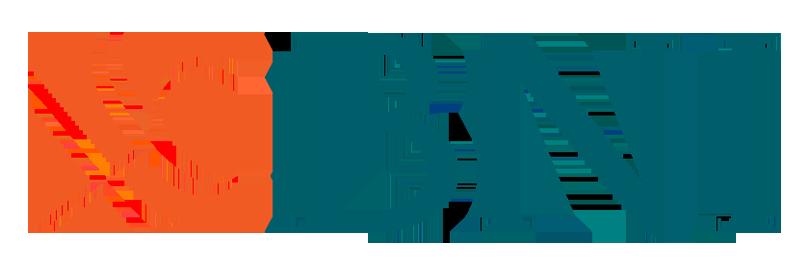 BANK BNI Gestun Online Jakarta Terpercaya