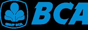 Bank BCA 1 Gestun online jakarta terpercaya